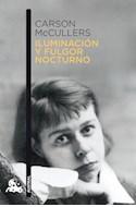Papel ILUMINACION Y FULGOR NOCTURNO (COLECCION HUMANIDADES 718)