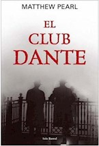 Papel EL CLUB DANTE