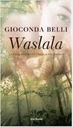 Papel Waslala