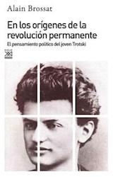Papel EN LOS ORIGENES DE LA REVOLUCION PERMANENTE