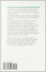Papel EL NACIMIENTO DE LA IDEOLOGIA FASCISTA