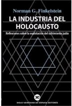 Papel LA INDUSTRIA DEL HOLOCAUSTO