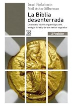 Papel LA BIBLIA DESENTERRADA