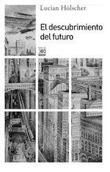 Papel EL DESCUBRIMIENTO DEL FUTURO