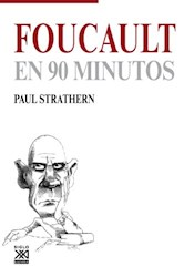 Libro Foucault En 90 Minutos