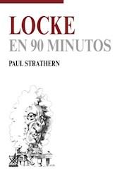 Libro Locke En 90 Minutos
