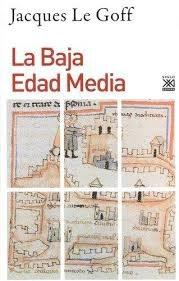 Papel La Baja Edad Media