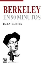 Libro Berkeley En 90 Minutos