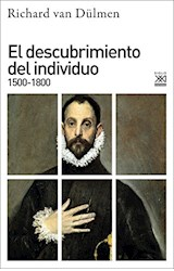 Papel EL DESCUBRIMIENTO DEL INDIVIDUO 1500-1800