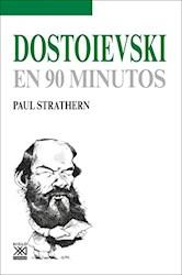 Libro Dostoievski En 90 Minutos