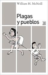 Papel PLAGAS Y PUEBLOS