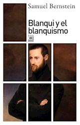 Libro Blanqui Y El Blanquismo