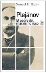 Papel PLEJANOV