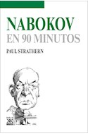 Papel NABOKOV EN 90 MINUTOS (FILOSOFOS EN 90 MINUTOS)