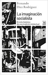 Papel IMAGINACION SOCILAISTA