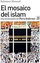 Papel EL MOSAICO DEL ISLAM