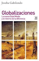 Libro Globalizaciones