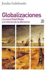 Papel GLOBALIZACIONES