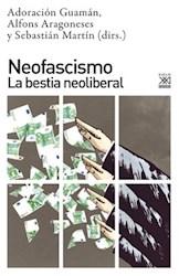 Libro Neofascismos