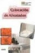 Papel Calefaccion Refrigeracion Y Acondicionamien.