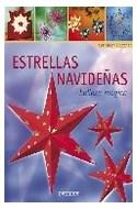 Papel DECORACION DE VENTANAS CON FIGURAS DE PAPEL (HOBBY CREATIVO)