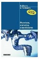 Papel MATERIALES PARA EL CERAMISTA COMPOSICION PREPARACION Y EMPLEO (COLECCION CERAMICA)