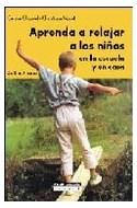 Papel DESARROLLO DE LA DESTREZA MANUAL Y DEL LENGUAJE 5 AÑOS