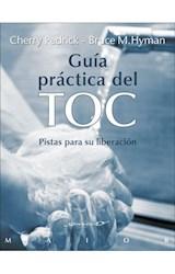Papel GUIA PRACTICA DEL TOC