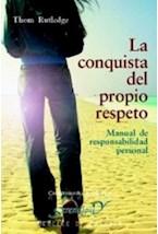 Papel CONQUISTA DEL PROPIO RESPETO. MANUAL DE RESPONSABILIDAD P, L