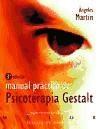 Libro Manual Practico De Psicoterapia Gestalt