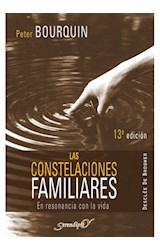 Papel LAS CONSTELACIONES FAMILIARES