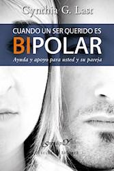 Libro Cuando Un Ser Querido Es Bipolar