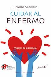 Libro Cuidar Al Enfermo