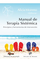 Papel MANUAL DE TERAPIA SISTEMICA