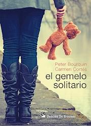 Libro El Gemelo Solitario
