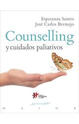 Papel COUNSELLING Y CUIDADOS PALIATIVOS