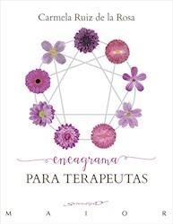 Libro Eneagrama Para Terapeutas