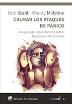 Papel CALMAR LOS ATAQUES DE PANICO