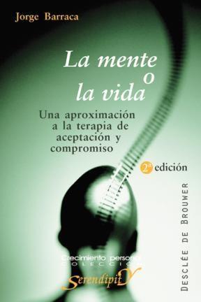 E-book La Mente O La Vida