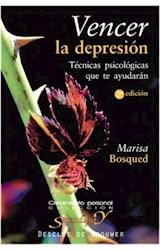 E-book Vencer la depresión