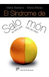 E-book El Síndrome de Salomón