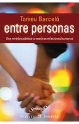 E-book Entre personas
