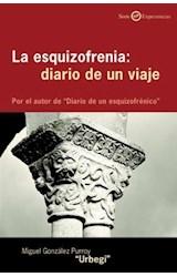 E-book La esquizofrenia