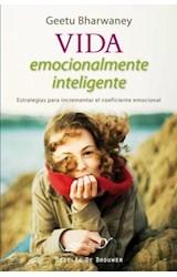 E-book Vida emocionalmente inteligente