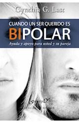 E-book Cuando un ser querido es bipolar