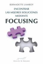 E-book Encontrar las mejores soluciones mediante Focusing