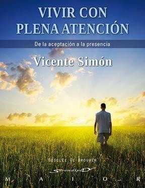 E-book Vivir Con Plena Atención