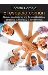 E-book El espacio común