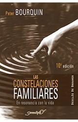 E-book Las constelaciones familiares