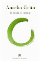 E-book El espacio interior